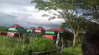 VlOG:lOVELY TRIP AT  HANKATA, JAIDEBPUR,GAJIPUR