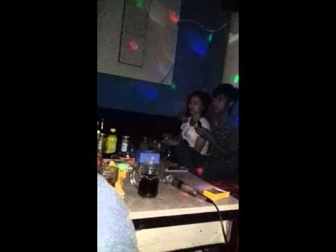 Karaoke om