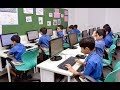Computer Lab | Dua Academy | New Commercial Ads | N-M International Advertising