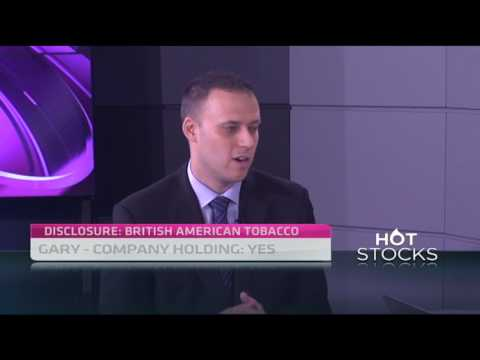 British American Tobacco - Hot or Not