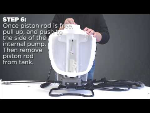 replacing-seals-and-gaskets-on-a-no-leak-pump-backpack-sprayer