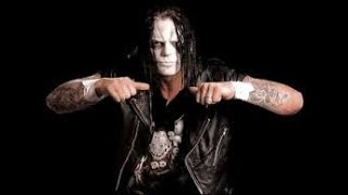 Podcast Wrestling Extra: Vampiro Double Feature (YOUTUBE EXCLUSIVE)