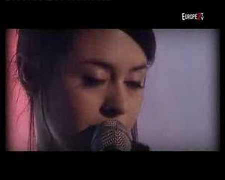 Emilie Simon - Alicia
