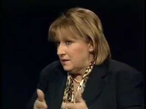 REPORTER - Marie Louise Coleiro-Preca - 18 April 2008