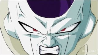 Frieza to join Universe 7 | Dragon Ball Super Episode 92