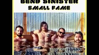 BEND SINISTER-She Don