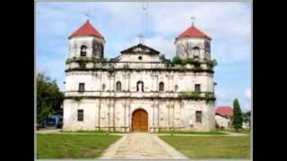 before after earthquake in bohol last oct 15 2013