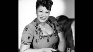 Ella Fitzgerald - You Leave Me Breathless