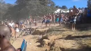 RAVE VIBE POSITIVA - FRITANDO MONSTRO