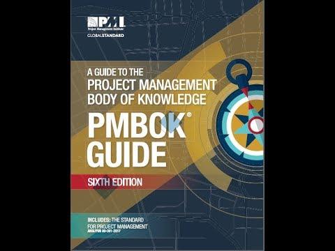 تحميل كتاب إدارة المشاريع الاحترافية باللغة العربية