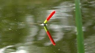 Удачная рыбалка на карася Давно я не ловил таких карасей Карась на поплавок