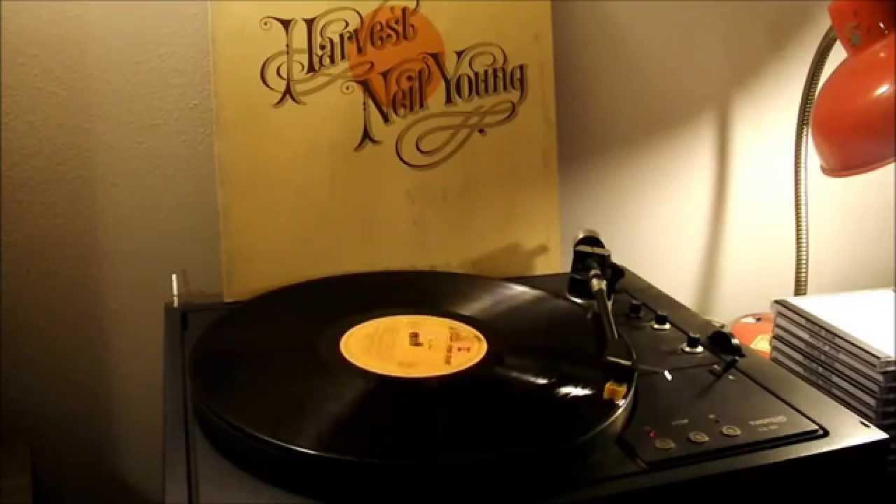 Neil Young Vinyl : neil young old man vinyl youtube ~ Russianpoet.info Haus und Dekorationen