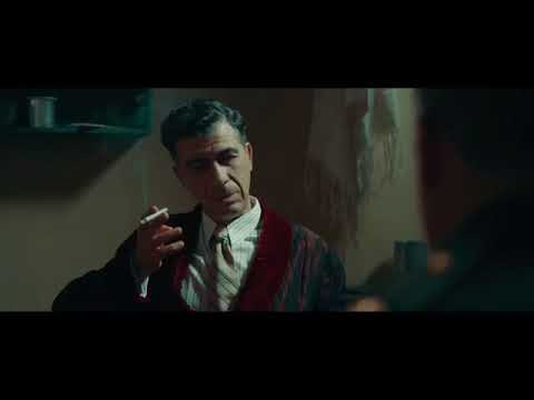 New Italian Cinema 2017 - open road trailer