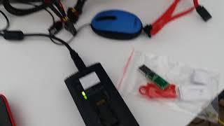 Διαδικασία ανάγνωσης τομών από USB Flash Data Traveller 32gb - datarecall.gr