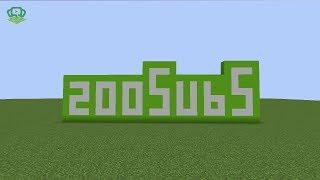 200 NGƯỜI ĐĂNG KÍ | Video đặc biệt