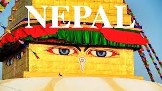 Nepal Trip  during Dusshera    Kathmandu, Pokhara, Chitwan National Park, Nagarkot