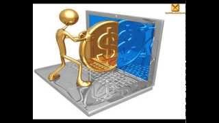 Как заработать на своем сервере? Как его создать и монетизировать?