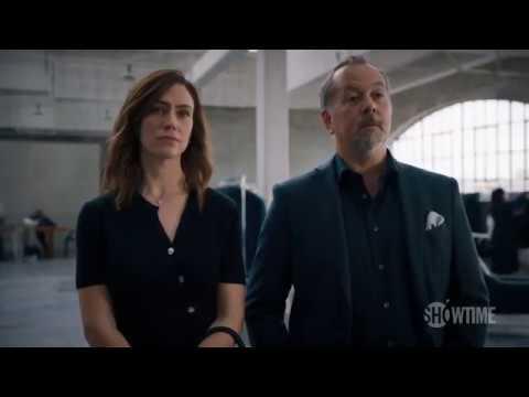 Download Billions Season 5 Official Trailer #2  SHOWTIME