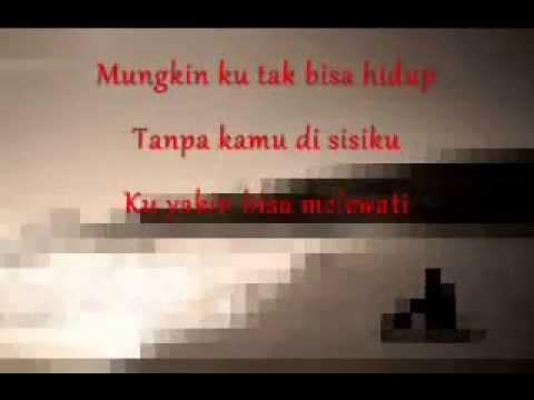 Terlalu mencintaimu - Suki Low  by  NSA - 2.57pm @18 Mei 2012
