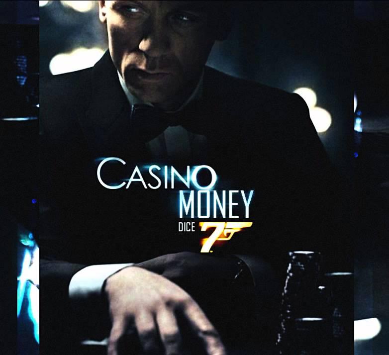 Clams Casino Asap Rocky
