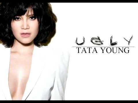 Panties Tata Young nude (48 pics) Ass, Snapchat, butt