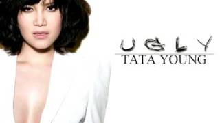 Watch Tata Young Ugly video