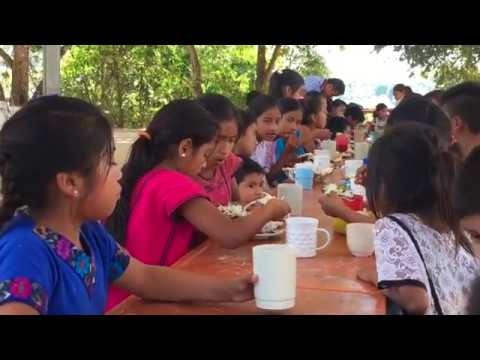 Los retos de la Educación Intercultural Bilingüe en México