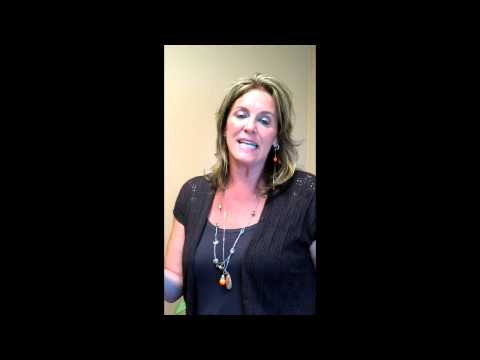 Loral Langemeier Endorsement of Ellen Seigel