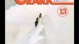 Watch Ozark Mountain Daredevils New York video