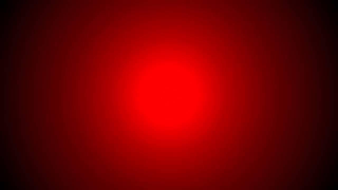 Red Radial Background Grude Interpretomics Co