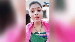 Full Adult Double Meaning Jokes   Hot and Sexy Comedy By girl    Indian Double meaning Paheli