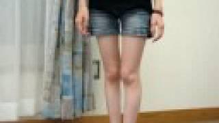 ~3倍のイムラコレクション~18歳の現役女子高生のファッション