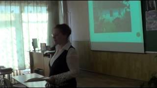 Василь Симоненко Лебеді материнства