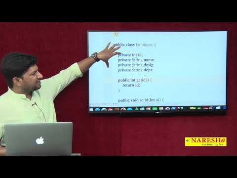 sax-parser-example-in-soap-webservice- -android-tutorial-videos- -mr.mahesh