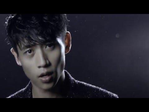 魏晨Vision Wei - Where Went Yesterday (Official Music Video)