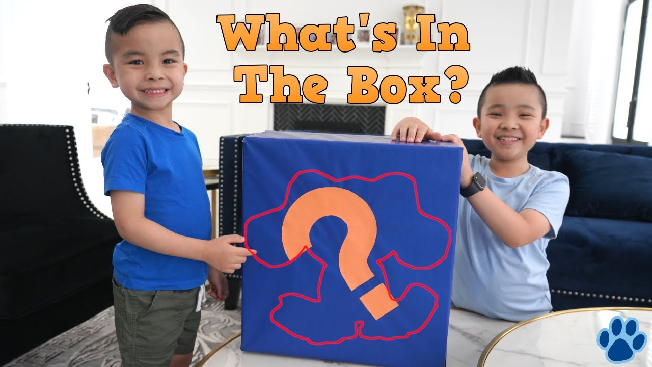 NEW Blue's Clues & You Peek A Blue CKN