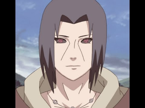 Drawing Itachi Reanimated Competition With C0brab1t3 Youtube