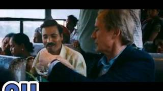 (HD)The Best Exotic Marigold Hotel Trailer - Rotten Tomatoes.flv