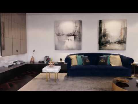 carrara-tower-penthouse-collection-at-250-city-road-|-berkeley