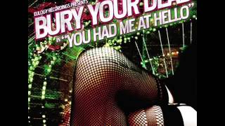 Bury Your Dead - You Had Me At Hello 2003 [FULL ALBUM]