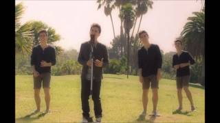 Summer Pop Medley 2012! (ft. Sam Tsui & KurtHugoSchneider)