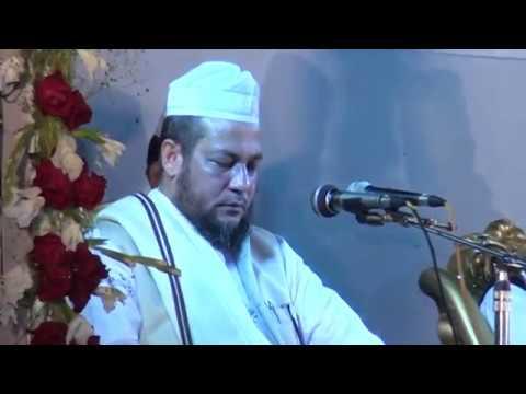 Khuda Se Bhik Le Kar Hum LIVE | By Mujahid Bulbul from Nala-E Qalandar