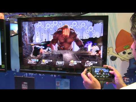 playstation-all-stars-battle-royale-cross-control-gameplay---gamescom-2012