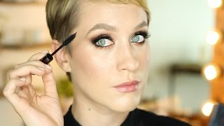Image result for kiki g makeup
