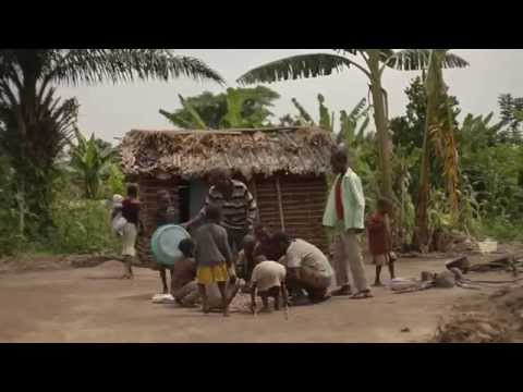 Democratic Republic of Congo: Restoring livelihoods through agriculture