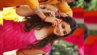 main tenu samjhawan ki  Alia Bhatt Varun Dhawan new love song_stutus💖😍🎵