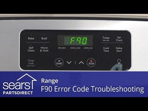 troubleshooting-an-f90-error-code-on-a-range