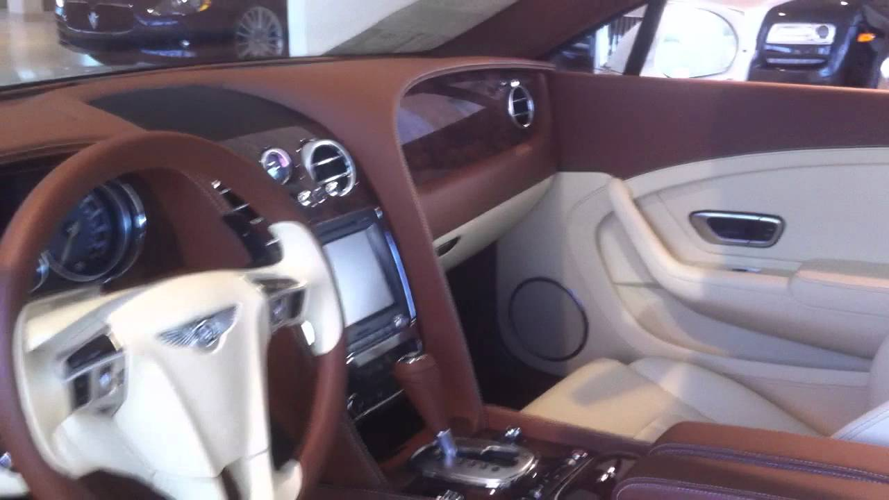 bentley sales figures reports usa gt continental conti gcbc
