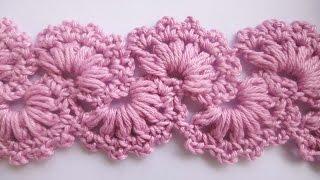 Ленточное кружево Ribbon Lace Crochet(Это видео создано с помощью видеоредактора YouTube (http://www.youtube.com/editor), 2014-09-09T06:59:59.000Z)