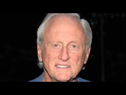 BBC News-Movie mogul Samuel Goldwyn Jr dies